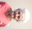 personal injury, Orange County Injury Attorney, Martha Davis