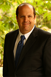 Orange County Injury Attorney, Chris Fellows, Law Offices of John P. Burns
