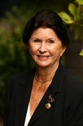 Orange County Injury Attorney, Donna Burns, Law Offices of John P. Burns