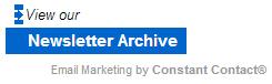 Orange County Injury Attorney, E-Newsletter Archives, E-Newsletter