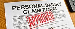 Orange County Injury Attorney, Personal Injury Claim, Personal Injury