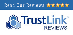 Orange County Injury Attorney, Trust Link Reviews, Client Reviews