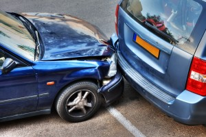 Orange County Injury Attorney, car accident, car crash