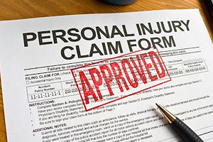 personal injury attorney, personal injuries, Orange County Injury Attorney