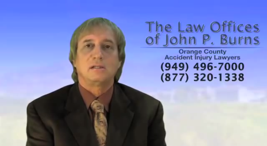 video thumbnail for Mark Jason testimonial