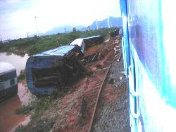 train accident attorney orange county, train accident lawyer orange county