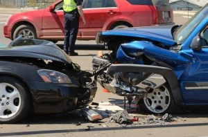 orange county injury attorney, compensation for car accident, personal injury