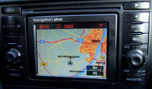 distracting car technology, unsafe car technology, orange county injury attorney