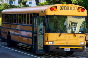 back to school safety, orange county personal injury lawyer, john burns law