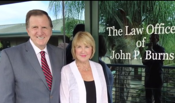 orange county personal injury attorney, orange county accident attorney