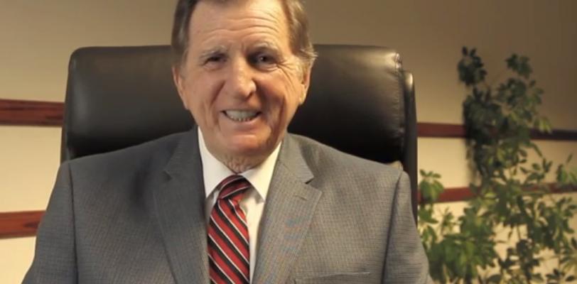 uninsured motorist insurance, personal injury attorney orange county, john burns law