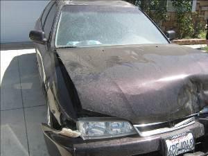 john burns law, orange county car accident lawyer, car accident attorney orange county