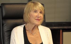 orange county personal injury attorney testimonial