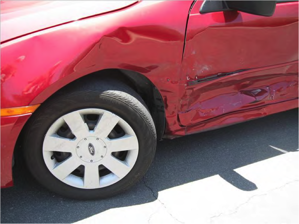 car accident attorney orange county, orange county car attorney