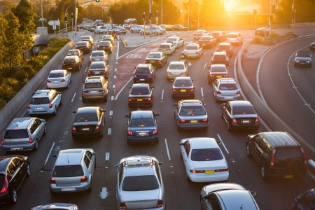 driving safely during the holidays, holiday accident attorney orange county, orange county car crash attorney