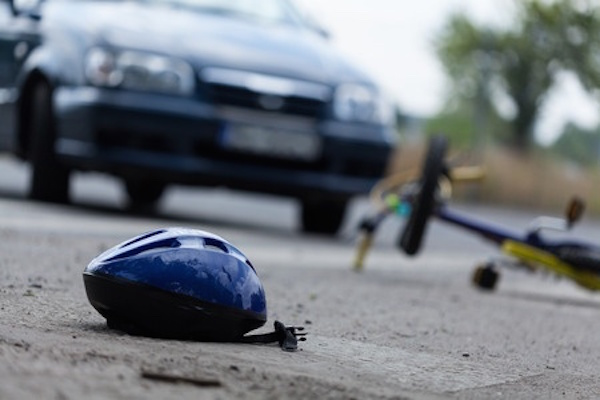 bicycle accident attorney orange county, san juan capistrano bicycle accident attorney