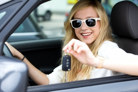 teenage driver safety tips, orange county car accident attorney, teenage car accident orange county