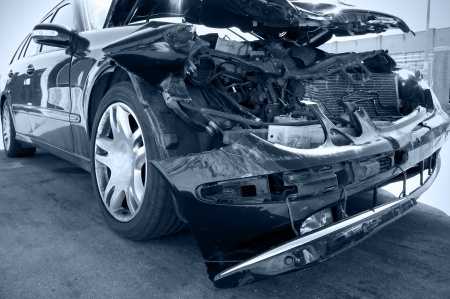 car accident injuries, car accident injury attorney