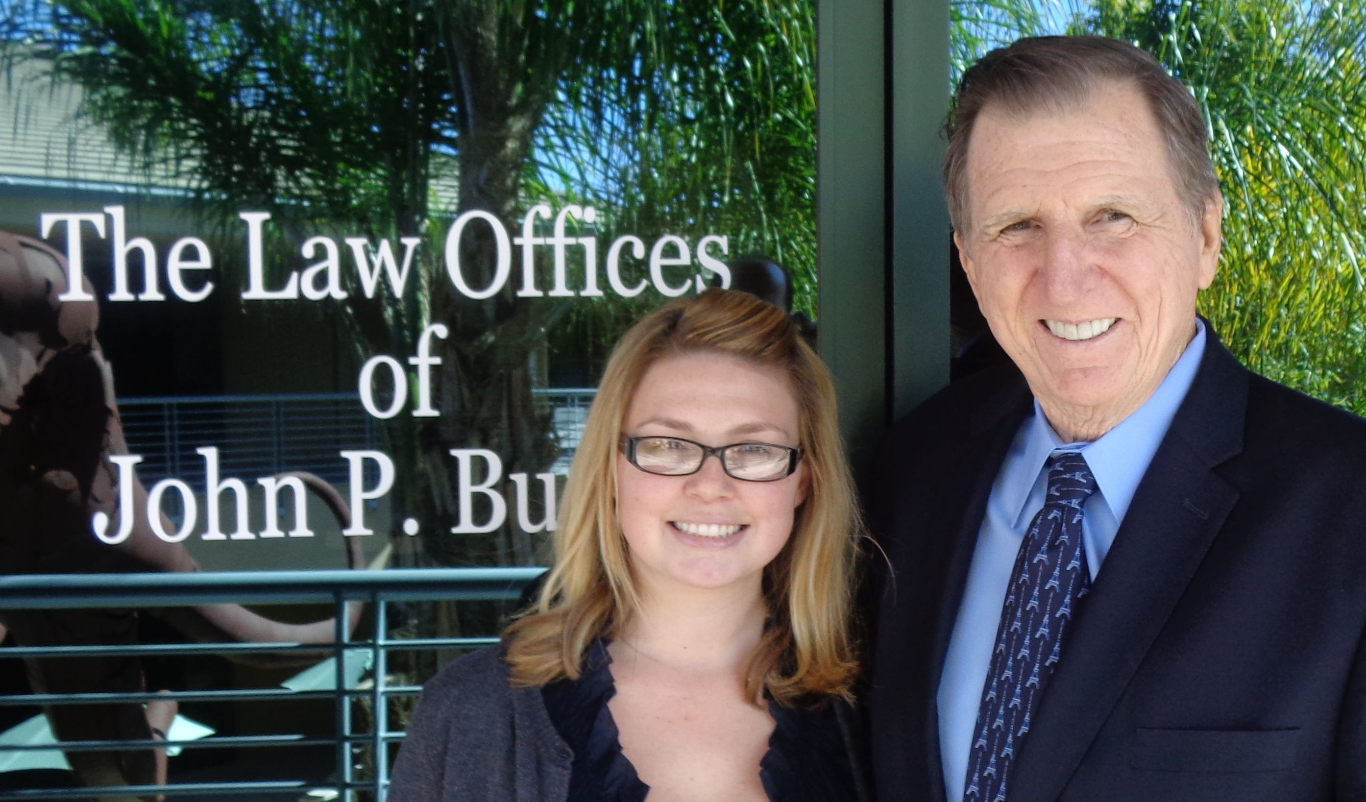 personal injury attorney orange county