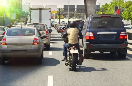 Motorcycle Safety Tips, Tips for motorcycle safety, accident attorney orange county
