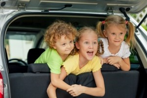 driving safely on road trips, road trip safety tips